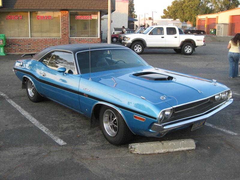 Dodge Challenger 1970 Interior. 1970 Dodge Challenger R/T,