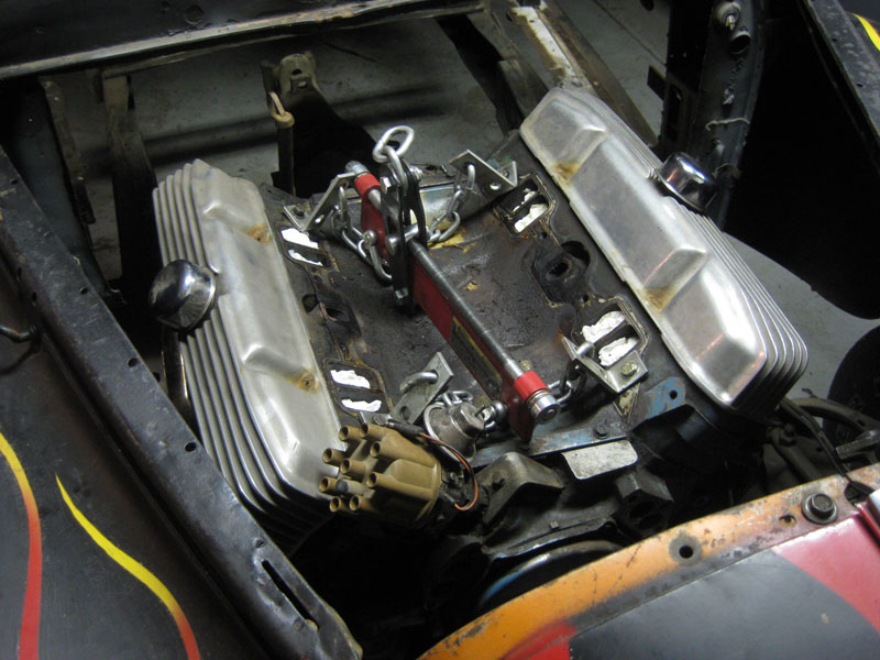 440 dodge engine parts  440  free engine image for user