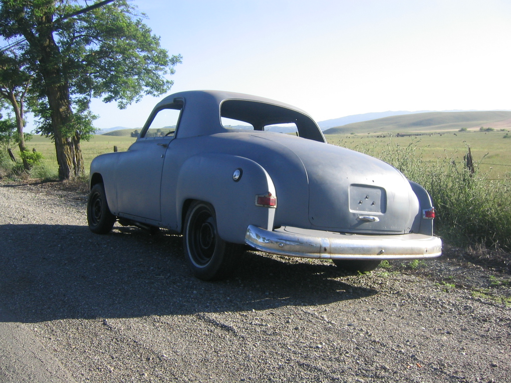 1932 ford coupe 0 0 2 1932 ford 5 window 2 0 0 1932 ford roadster 5 ...